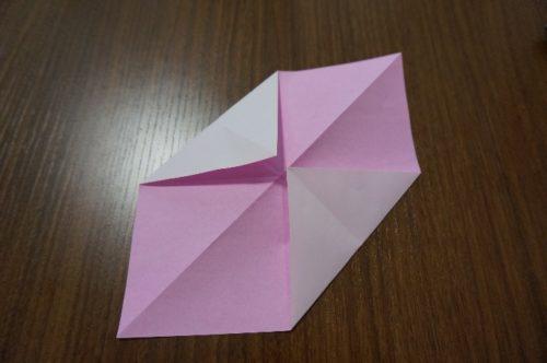 飾り折り6-2