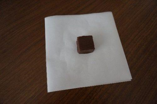 キャンディー型