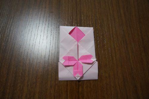 桜36-2