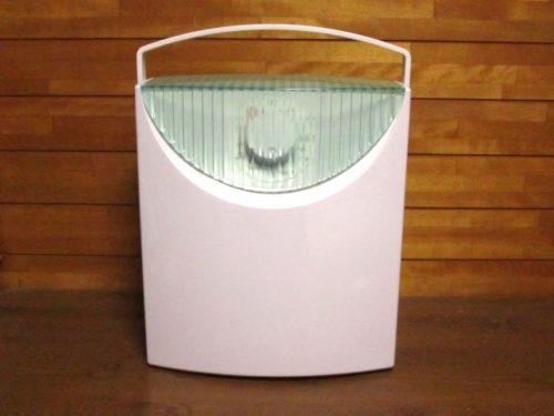 梅雨 布団乾燥機の頻度はどのくらい?
