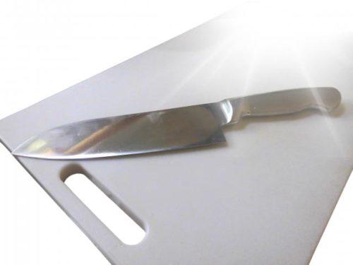 サーティワンケーキの切り方は?冷蔵庫や冷凍庫での保存方法についても!
