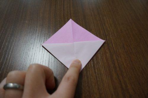 飾り折り9-2