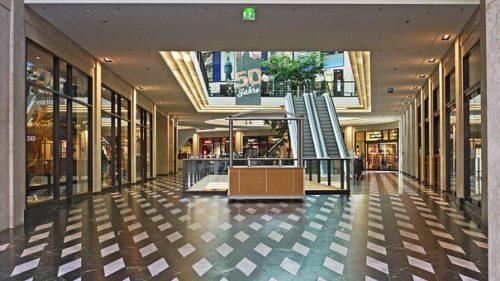 イオンモール広島府中の新店舗は?どんなショップが入ったの?