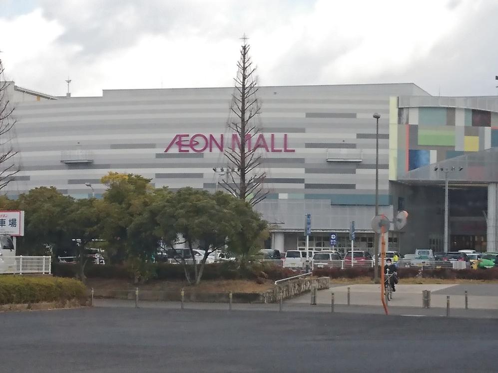 ソレイユ広島にはどんなショップがある?映画館やおすすめカフェもご紹介!