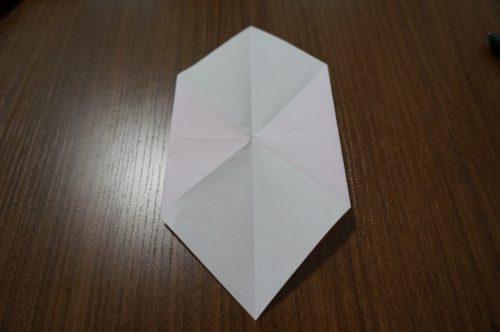 飾り折り7