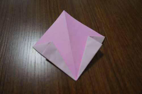 飾り折り10-2