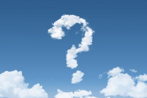 サーティワン アイスで期間限定のものって何がある?