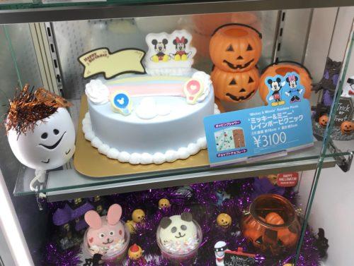 サーティーワンアイスケーキの値段についての記事一覧