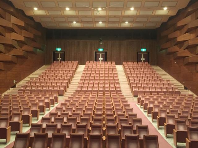 オーケストラ コンサート 東京で無料は?