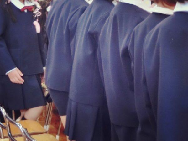 卒園式の着物の色や柄や帯は?相場についても詳しくご紹介します!