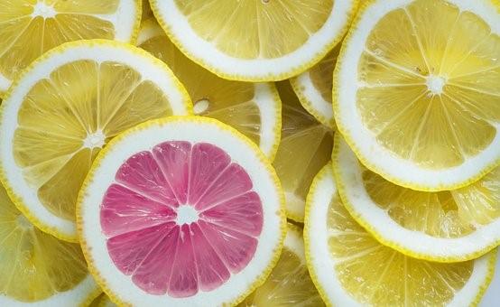 熱中症対策に効く栄養素は何がある?