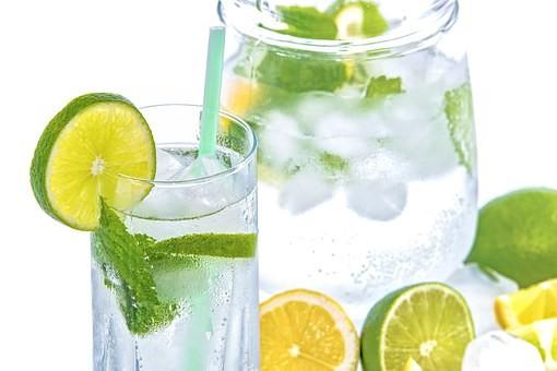 熱中症対策に良い飲み物は?