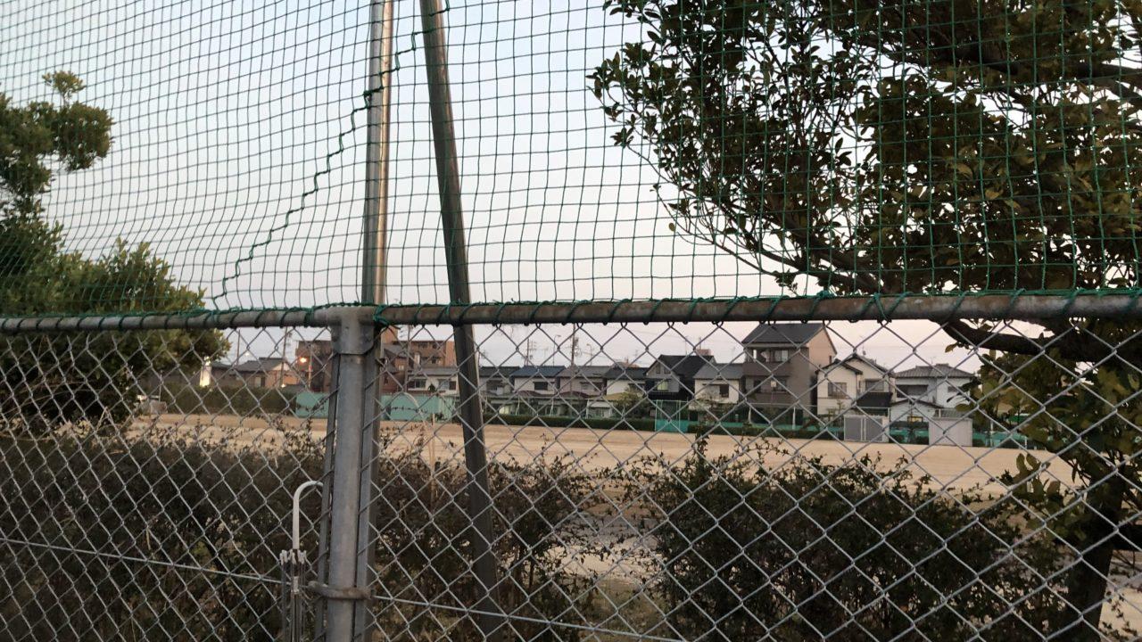 岩倉桜まつりでは臨時駐車場がある?場所や概要は?