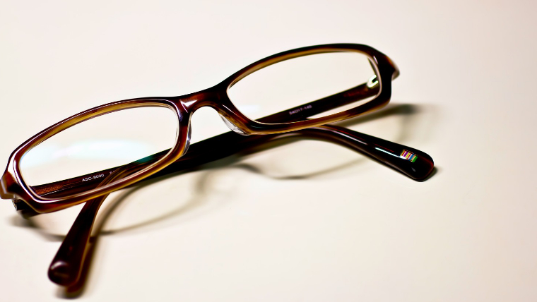 松村北斗のメガネ姿!可愛いと評判なその訳とは?