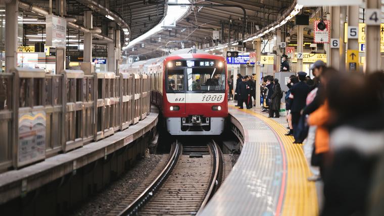 日中線の桜へのアクセスは?電車やバスについても!