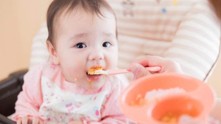 ムーミンバレーパークのご飯☆赤ちゃんや幼児が居る時のおすすめは?