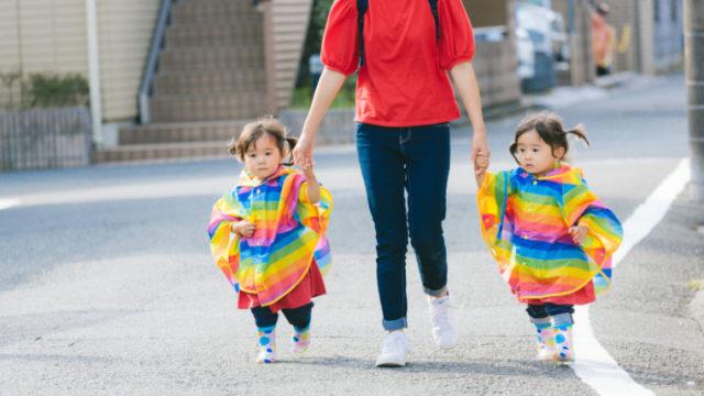 ヒルナンデスネタバレ!子供と楽しむディズニーランド&3分麺対決!3/23放送見逃し