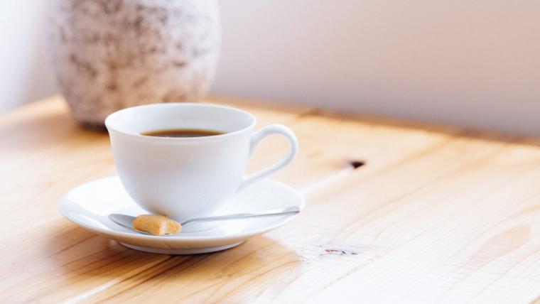 ムーミンバレーパークのカフェ☆スイーツで話題のものはコレ!