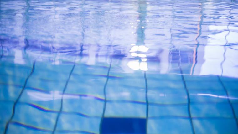 週1のプールと週2のプールでの子供は?どれくらい差が出るの?