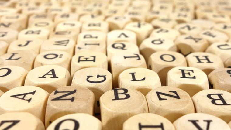 令和はアルファベットでは何?
