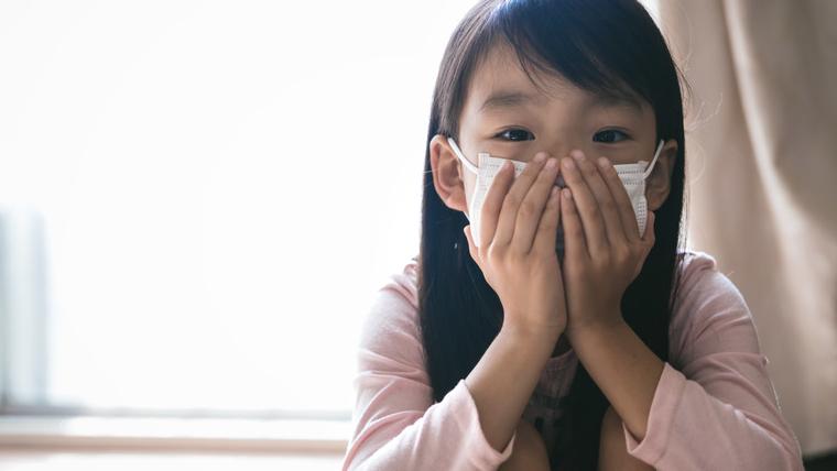 ルイボスティーのポリフェノールがインフルエンザに効くってホント?