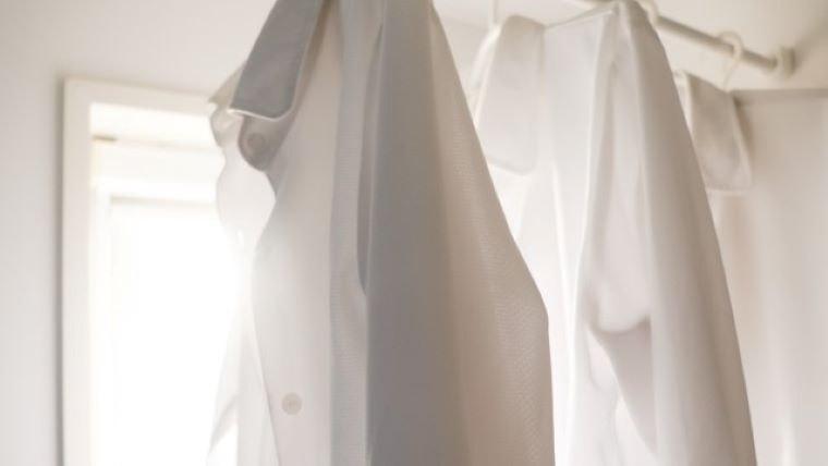 ノルウェージャンエピックの洗濯ランドリーは?コンセントやwifiの問題も解説!