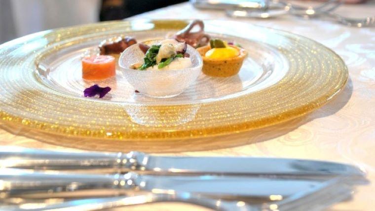 ノルウェージャンエピックの食事はどんな感じ?レストランを紹介!