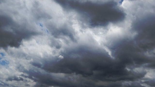 台風記事一覧用画像