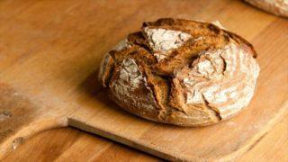 東京駅構内ブルディガラトーキョーのパンの種類は?値段と口コミでも反応も分かる!